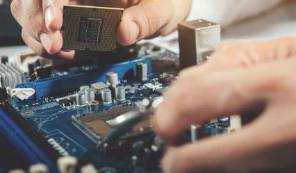 Інформаційні вимірювальні технології та системи